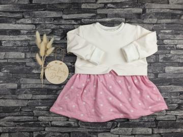 Sweater Girly - Princess